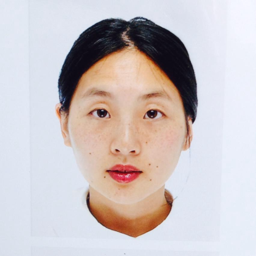 L'attribut alt de cette image est vide, son nom de fichier est photo-Celine-Shen.jpg.
